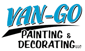 Van-Go Painting & Decorating LLC> Serving Bradenton Sarasota Longboat Key Area