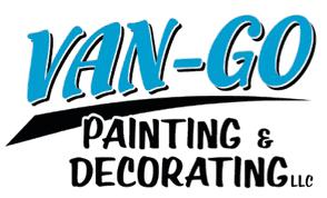 Van-Go Painting & Decorating LLC> Serving Bradenton Sarasota Longboat Key Area