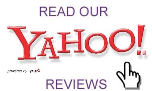 Yahoo Reviews